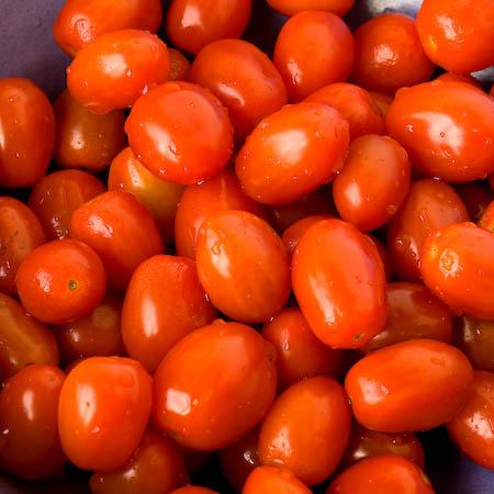 051408-tomatos.jpg