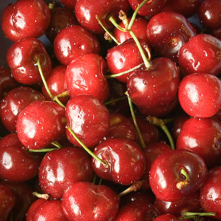 051608 cherries.jpg