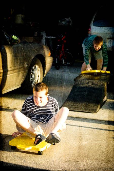 010109-sledding