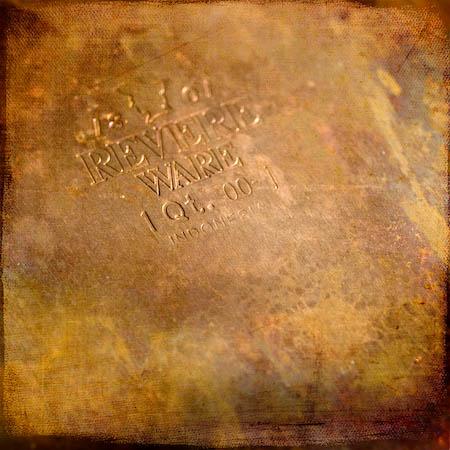 012709-copper