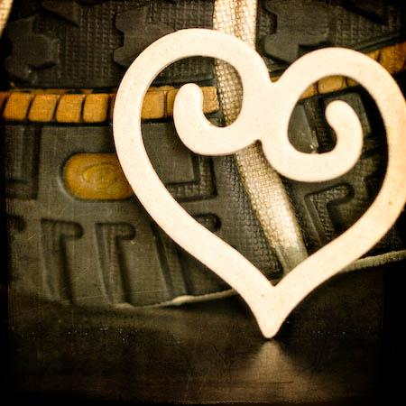 022009-heartsole
