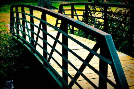 022109-bridgeprocessed