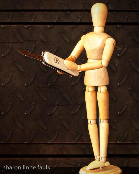 031809-pocketknife