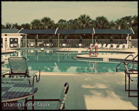 071309-pool1