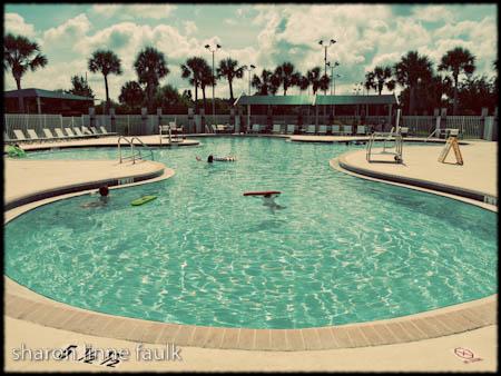 071509-pool-2