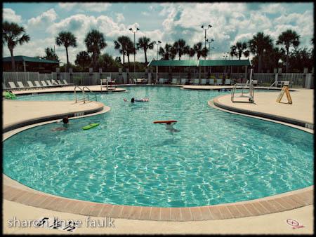 071509-pool-3