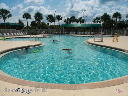 071509-pool-4
