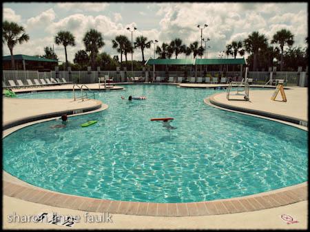 071509-pool