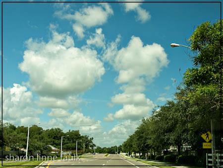 080209-cloudscape