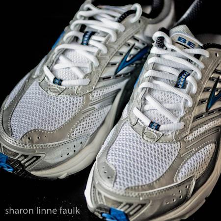 032709-shoes