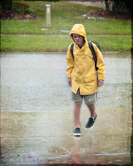 040309-rainyday-1