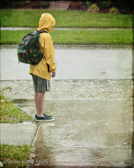 040309-rainyday-2