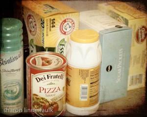 040909-groceries