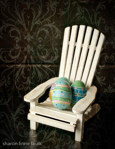 041209-eggschair