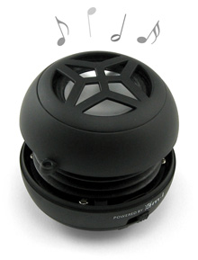 mini_x_speaker