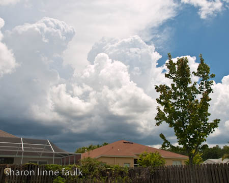 060809-clouds