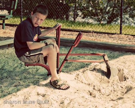 061509 playground