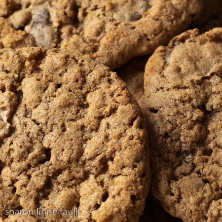 061609 cookies