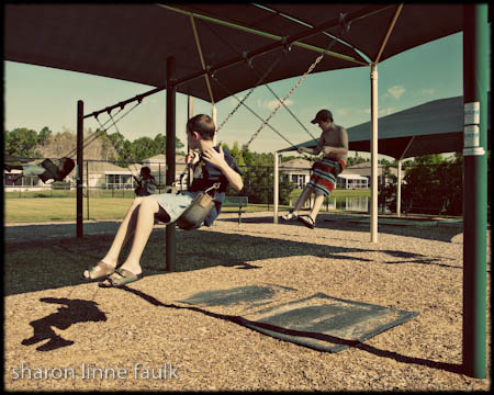 072309 swingers