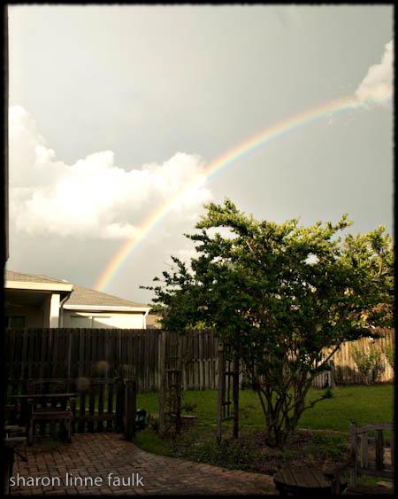 072709 rainbow-2