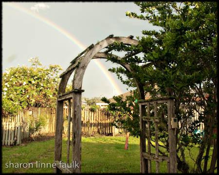 072709 rainbow-3