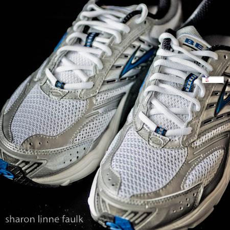 wpid2503-sneakers.jpg