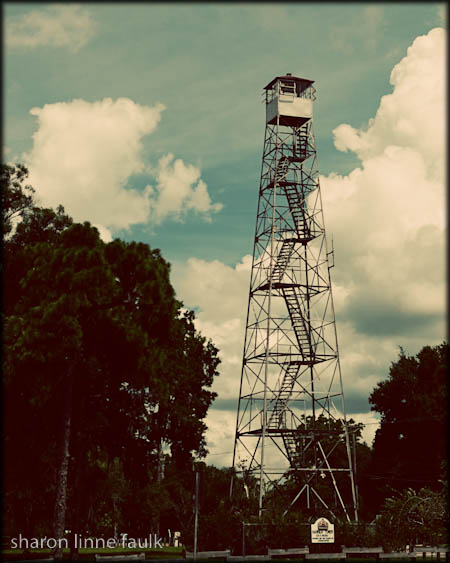wpid2727-091109-tower.jpg