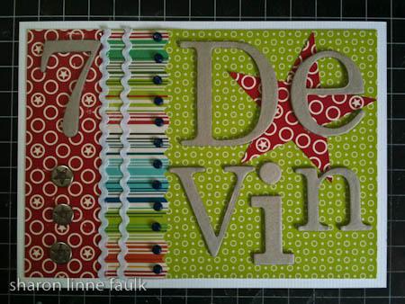 wpid3193-09devin-1.jpg