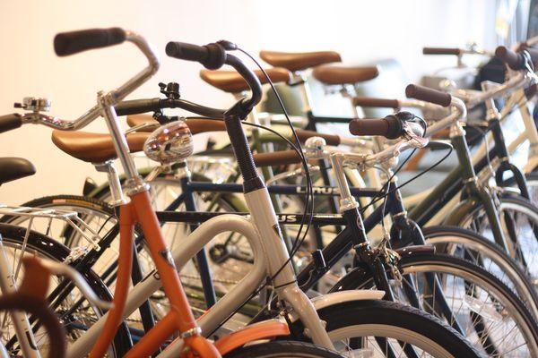 Bike 033