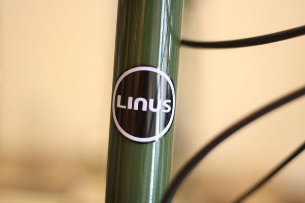 Bike 043