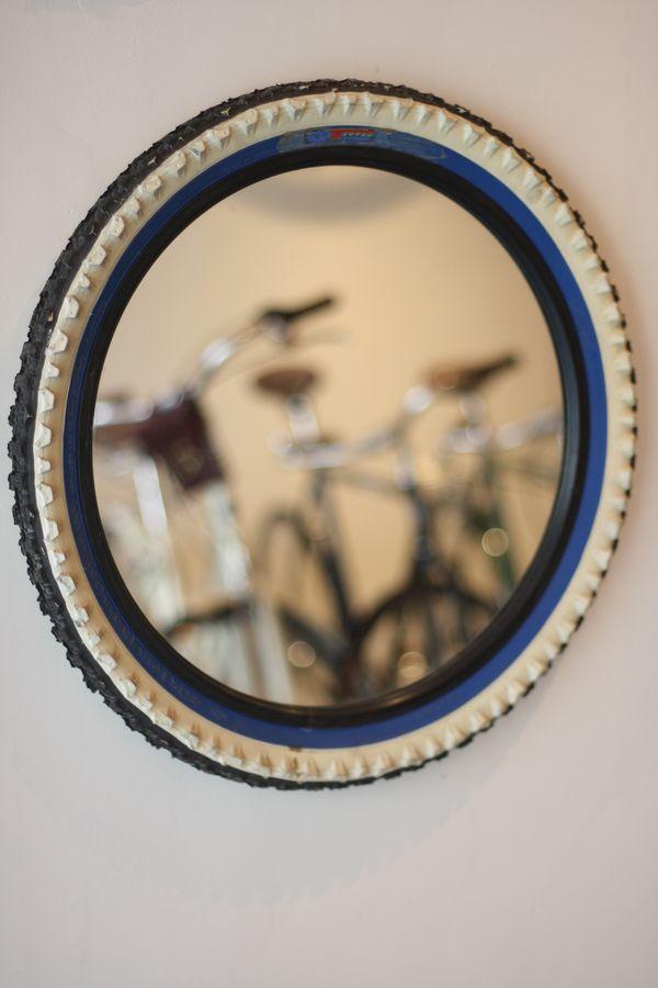 Bike 031