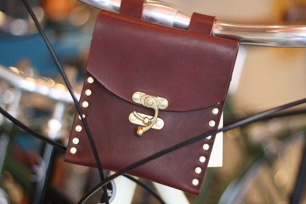 Bike 040