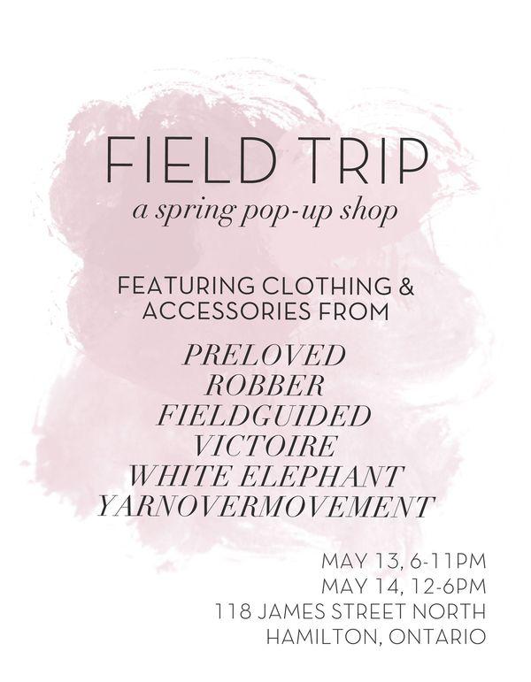 Field-trip-poster