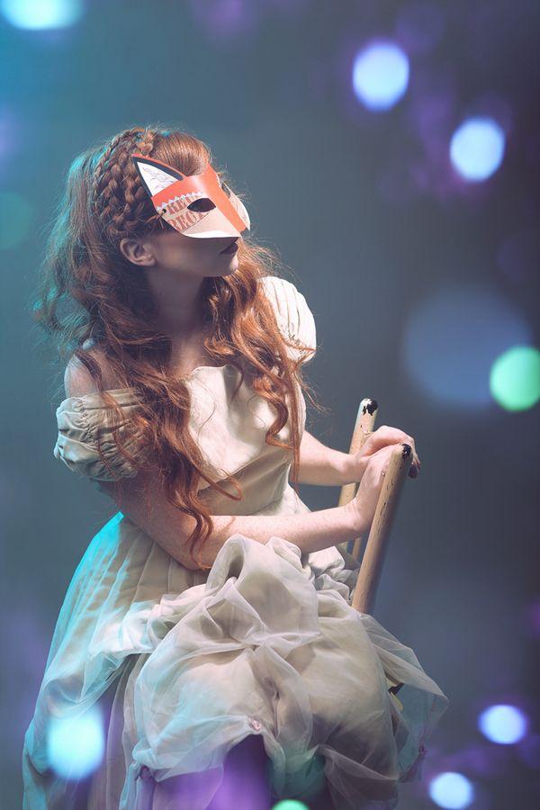 IMG_3076_glitter