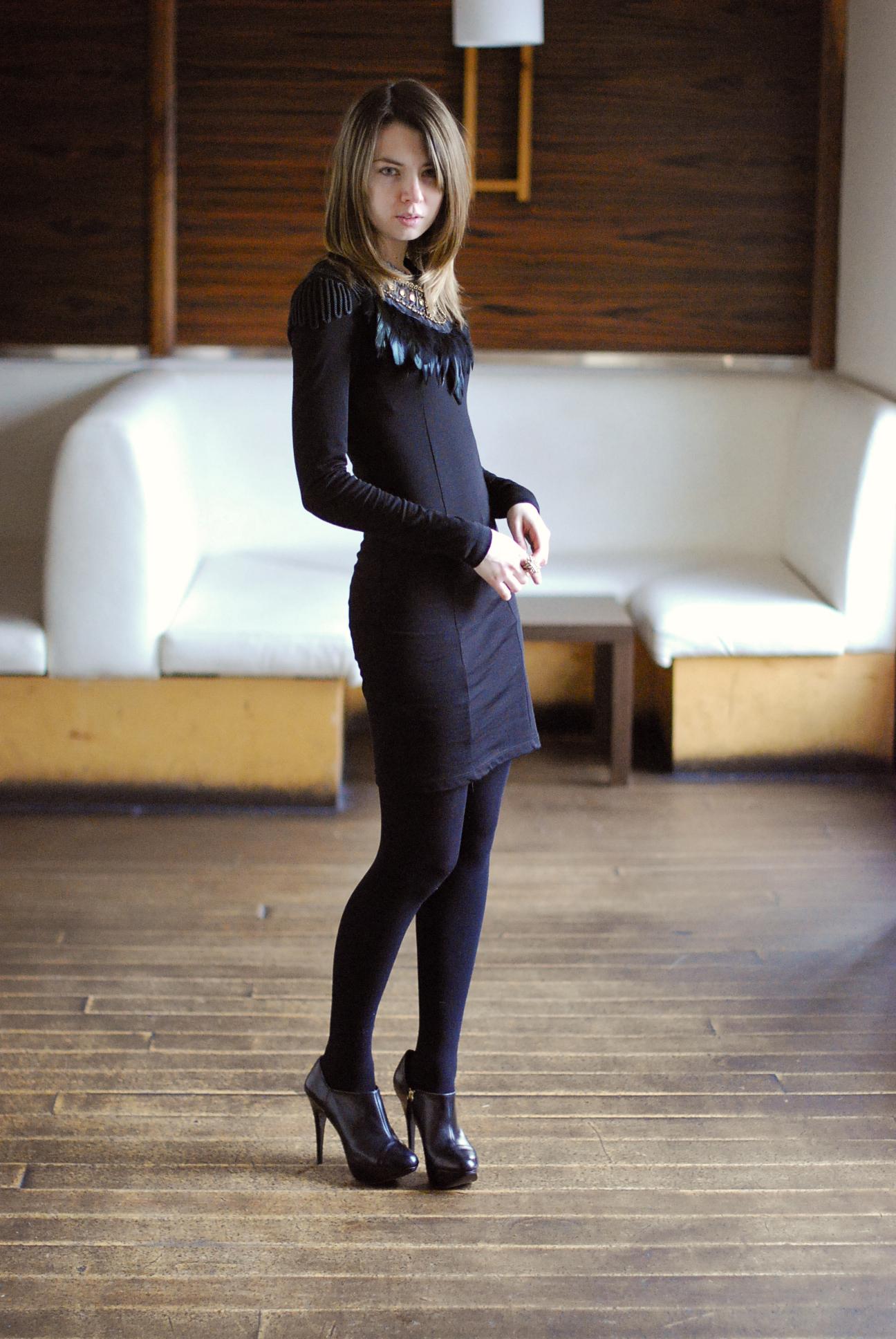 headmistress