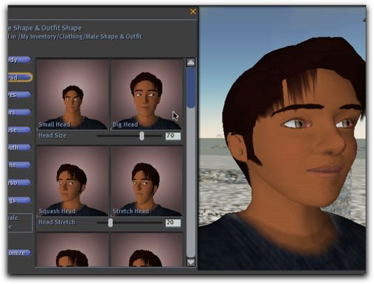 Learners Together Home An Introduction To Virtual Worlds