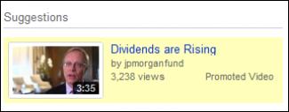 JPMorganFundsPromotedVideoImage