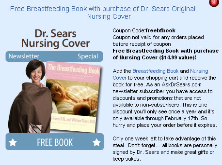 dr-sears-nursing-cover-promo1