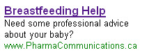 google-breastfeeding-help-similac