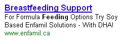 google-breastfeeding-support