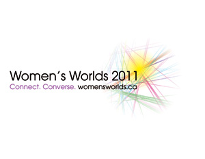 Women's Worlds