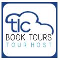 TLC Book Tours Host