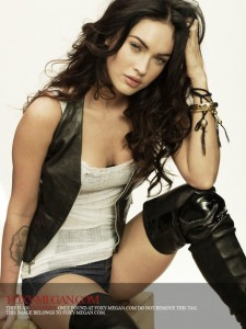 megan_fox_rollingstone_outtakes_5thumb
