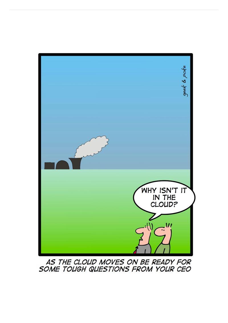 Cloudceo2