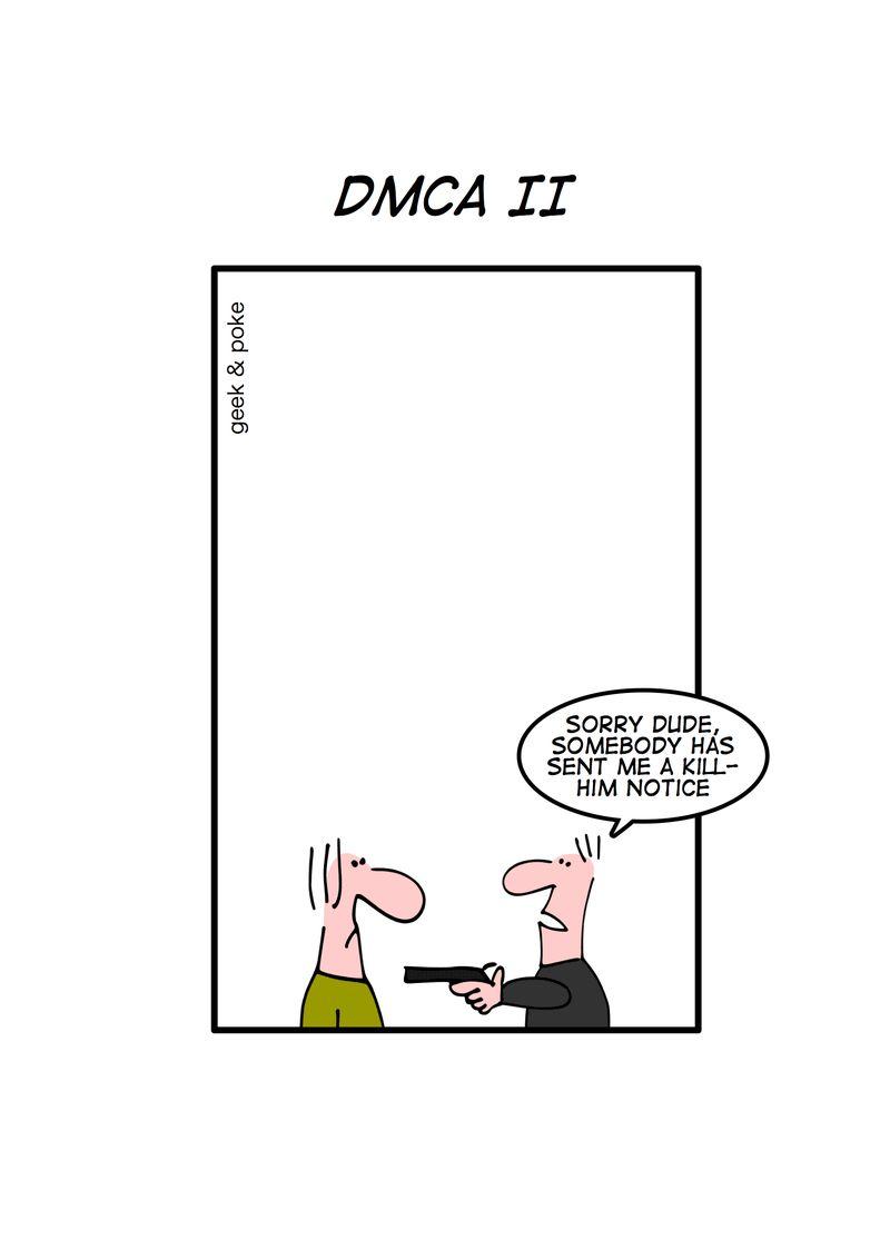 Dmca2