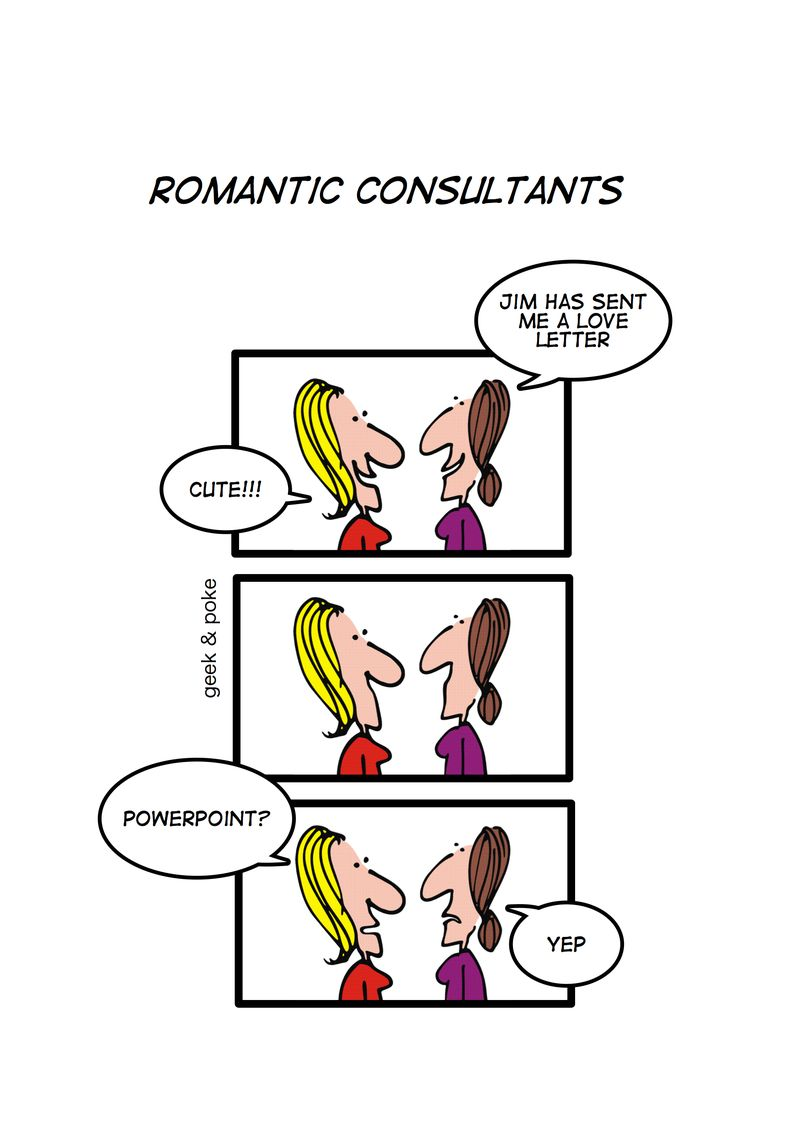 Romanticconsultants