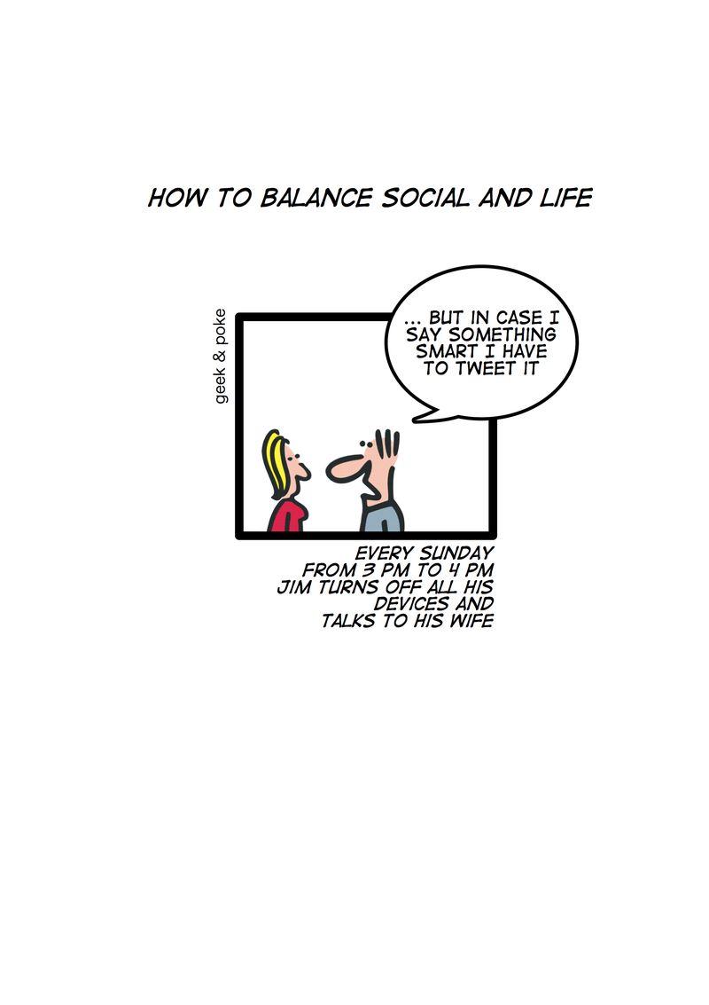Social-life-balance-iii