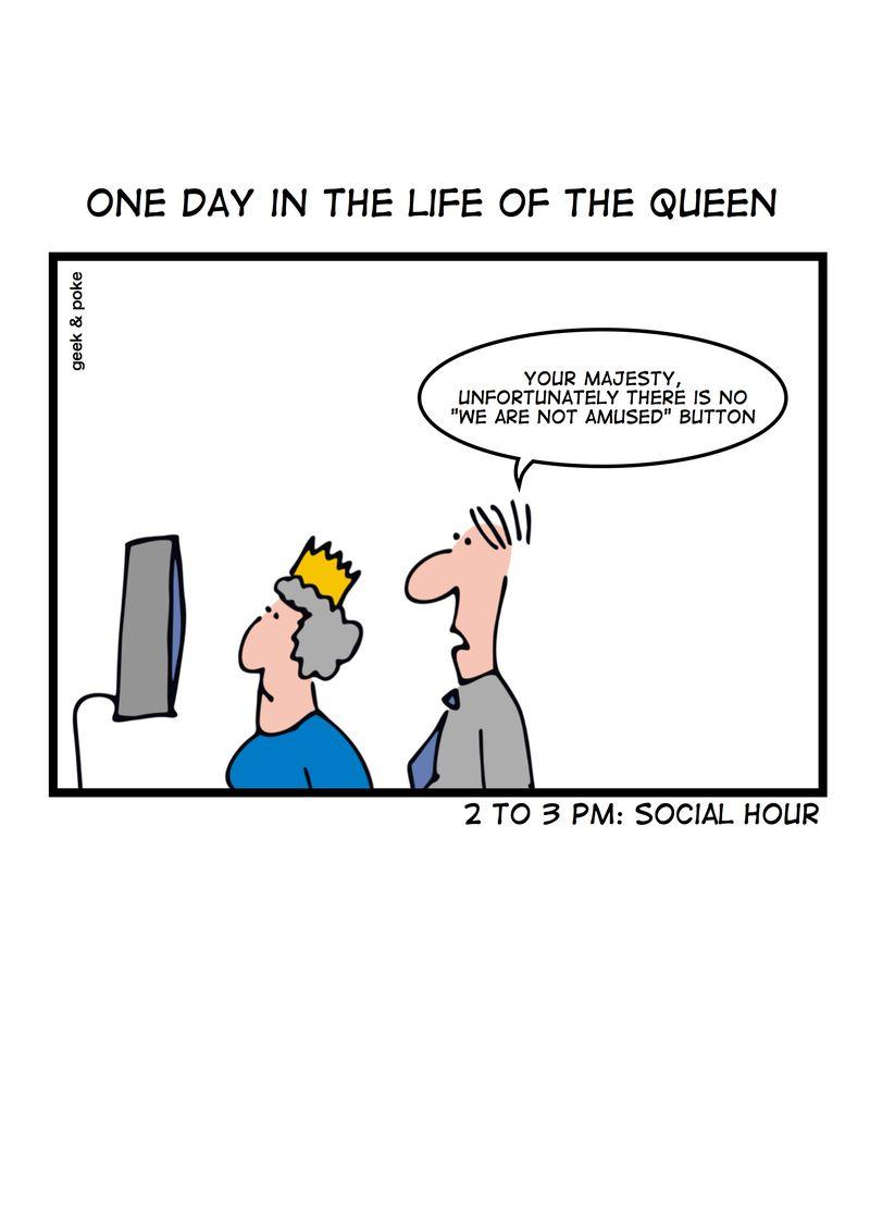 Socialqueen2