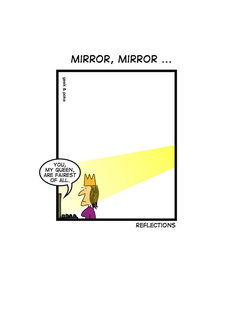 Reflexions2