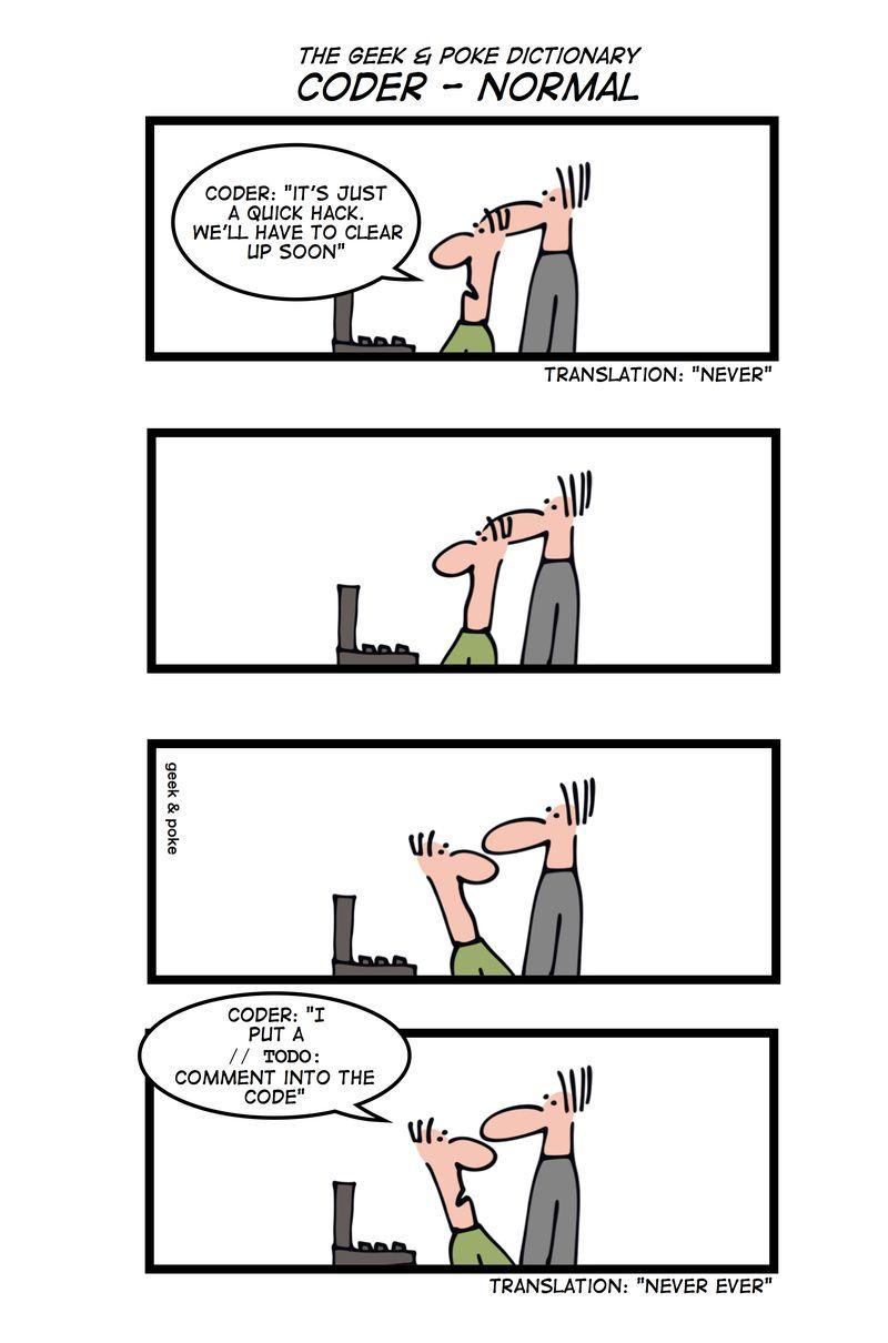 Coder-normal